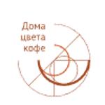"Офис продаж квартал-парк ""Дома цвета кофе"""