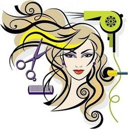 Салон красоты LITE в Туле, лучший парикмахер Тулы