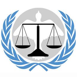Оценочная компания «Право и Оценка»