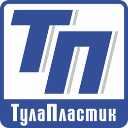 ООО ПК «ТулаПластик»