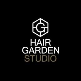 HAIR GARDEN STUDIO
