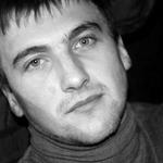 Петр Чупин