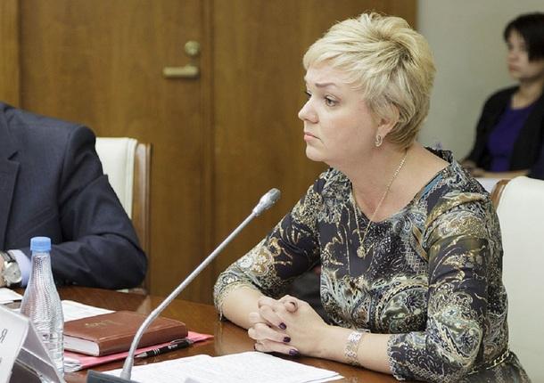 На соцобеспечение Тулы в 2018 году хотят направить 7,2 млрд рублей