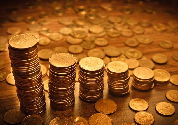 Расходы тульского Фонда медстрахования превышают доходы